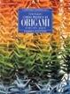 Cover of Corso pratico di origami