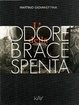 Cover of L'odore della brace spenta