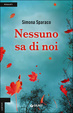 Cover of Nessuno sa di noi