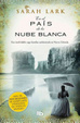 Cover of En el pais de la nube blanca / In the Land of the Long White Cloud