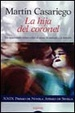 Cover of La hija del coronel