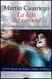Cover of La hija del coronel