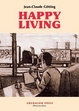 Cover of Happy Living