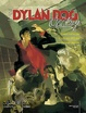 Cover of Maxi Dylan Dog n. 23