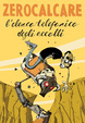 Cover of L'elenco telefonico degli accolli