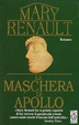 Cover of La maschera di Apollo