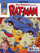 Cover of Rat-Man Collection n.59