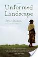Cover of Unformed Landscape