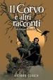 Cover of Il Corvo e altri racconti di Edgar Allan Poe