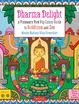 Cover of Dharma Delight