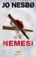 Cover of Nemesi