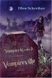 Cover of Vampire Kisses 3
