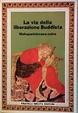 Cover of La via della liberazione buddista