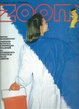 Cover of Zoom, n. 20, giugno 1982