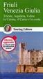 Cover of Friuli Venezia Giulia