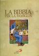 Cover of La Bibbia per la Famiglia - Volume 6