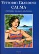 Cover of Calma
