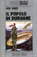 Cover of Il popolo di Durdane