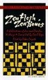 Cover of Zen Flesh, Zen Bones