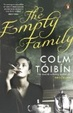 Cover of The Empty Family