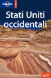 Cover of Stati Uniti occidentali