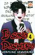 Cover of Io sono Doshiro vol. 4