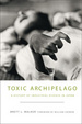 Cover of Toxic Archipelago