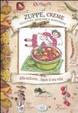 Cover of Zuppe dal sapore antico
