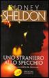 Cover of Uno straniero allo specchio