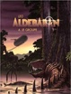 Cover of Aldébaran Tome 4
