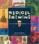 Cover of Radical Brewing