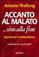Cover of Accanto al malato