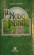 Cover of Il nodo infinito