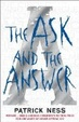Cover of Ask and the Answer