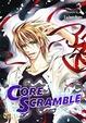 Cover of Core Scramble, Vol. 3