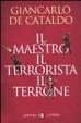 Cover of Il maestro il terrorista il terrone