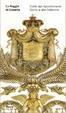 Cover of La reggia di Caserta