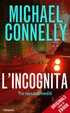 Cover of L'incognita