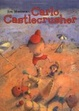 Cover of Carlo Castlecrusher