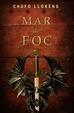 Cover of Mar de Foc
