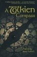Cover of A Tolkien Compass