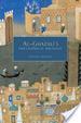 Cover of Al- Ghazali's Philosophical Theology