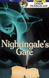 Cover of Nightingale's Gate