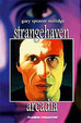 Cover of Strangehaven Vol. 1