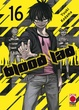 Cover of Blood Lad vol. 16