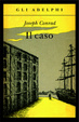 Cover of Il caso