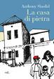 Cover of La casa di pietra