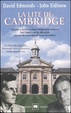 Cover of La lite di Cambridge