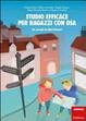 Cover of Studio efficace per ragazzi con DSA. Un metodo in dieci incontri