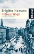 Cover of Hitlers Wien